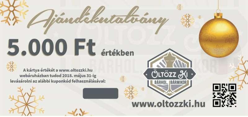 c98df79765 Öltözz ki! – Turizz otthonról, webshopból | kaposvar.imami.hu