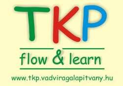 Kárpáti Tanulás Könnyítő Program (TKP)