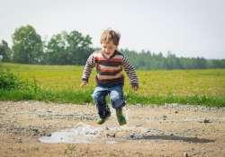 Gyermekeink őszi immunerősítése