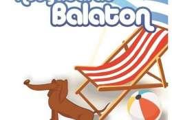 Kutyabarát Balaton