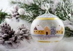 Advent mesevilága vár Kaposváron