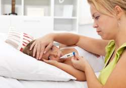Ha megbetegszik a gyerek, tényleg nem mehet 10 napig suliba, oviba? Utánajártunk!