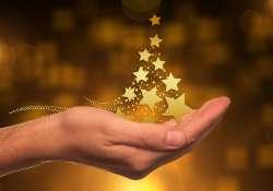 Varázsoljuk együtt szebbé a szívünket, osszuk meg a készülődés örömét!