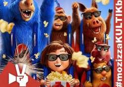 Szuper családi filmek, amit látnotok kell a tavaszi szünetben