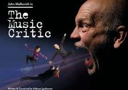Hollywood-i sztár kritizálja Debrecenben a klasszikus zenét