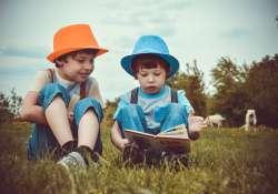 Önállóan olvasna a gyermekem, de milyen könyvet válasszak neki?
