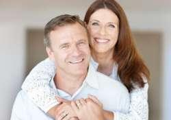 Lepjék el a házaspárok a Facebookot a Házasság Hetének záróhétvégéjén!