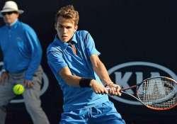 17 éves fiú az Austral Open juior bajnoka!