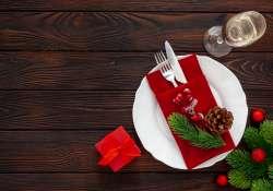 Az étkészlet kiválasztásának szempontjai