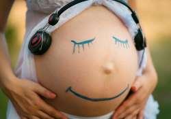A szülésre való felkészülés színterei