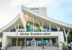 Zánkán és Fonyódligeten is megtarthatóak lesznek az ottalvós Erzsébet-táborok