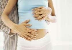 A babavárás első trimeszterében a kismamák többsége a magzat egészsége miatt aggódik a leginkább. Az egyik legrettegettebb és leggyakoribb genetikai rendellenesség a Down-szindróma