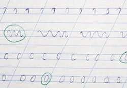 Zöld toll módszer a gyerekek önbizalmáért - ennyire egyszerű lenne?