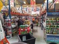 Hogyan lett a Marázplast Kaposvár kedvenc áruháza?