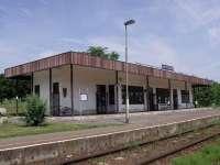 Vasúti Emlékmúzeum