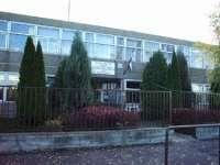 Bárczi Iskola