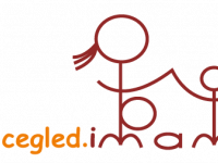 Ceglédi és Cegléd környéki havi programok