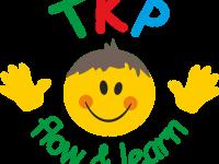 TKP Tanulást Könnyítő Program