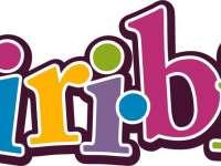 Csiri-biri zenés mozgásfejlesztő babatorna 1-3 éves gyerekek részére