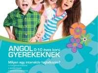 Dora's House - English for Children