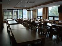 OÉTI: javult az iskolai közétkeztetés minősége