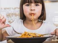 Információk az iskolai étkezésről