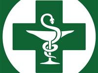 Gyógyszertári ügyelet - Pécs és Baranya