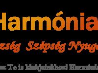 Harmónia Ház