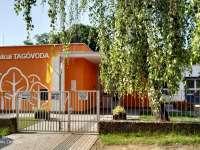 Honvéd utcai Tagóvoda