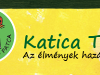 Május 18-tól MINDEN attrakció használható a Katica Tanyán