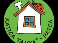Katica Tanya Élményközpont