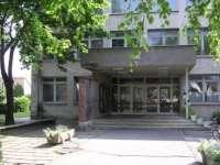 Kaposvári Kodály Zoltán Központi Általános Iskola Kisfaludy Utcai Tagiskolája