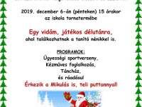 Kaposvári Kodály Zoltán Központi Általános Iskola nyílt napok