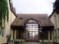 Balatonlelle - Karádi Általános Iskola és Alapfokú Művészeti Iskola