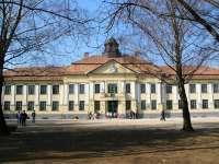 Marcali Noszlopy Gáspár Általános és Alapfokú Művészeti Iskola