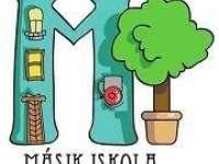 Másik Iskola Kaposvár