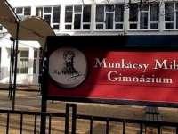 Lezárult a 900 milliós kaposvári intézményfelújítási program