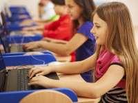 Nyolcadikosok pályaválasztás előtt: a technikumtól az ösztöndíjig