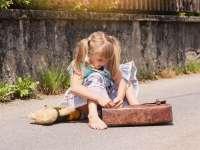 8+2 Tanács, hogy könnyebb legyen az átmenet! Oviból az iskolába...