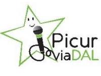 A Picur viaDAL-t, a gyerekdalok versenyét idén harmadszor rendezte meg a 6 éves Picur Rádió.