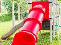 Nyerjünk öko játszóteret a kaposvári gyerekeknek! Szavazz most!
