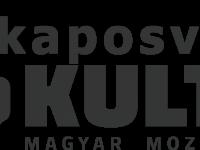Kultik Kaposvár moziműsor
