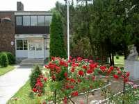 Rákóczi Ferenc Általános Iskola