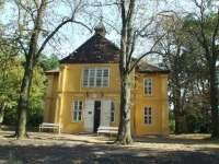 Rippl-Rónai József Emlékmúzeum