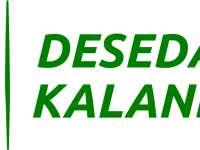 Desedai Kalanderdő