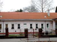 Somssich Pál utcai Bölcsőde