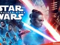 Legyél Te is részese a KULTIK Kaposvár Star Wars hétvégének!