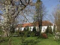Szász Endre Emlékmúzeum
