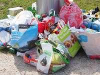 Miért fizetsz a hulladékért? Változtass a vásárlási szokásaidon!