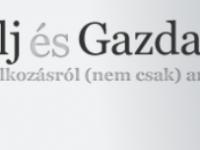 Gazdagmami.hu - Online vállalkozásról anyukáknak